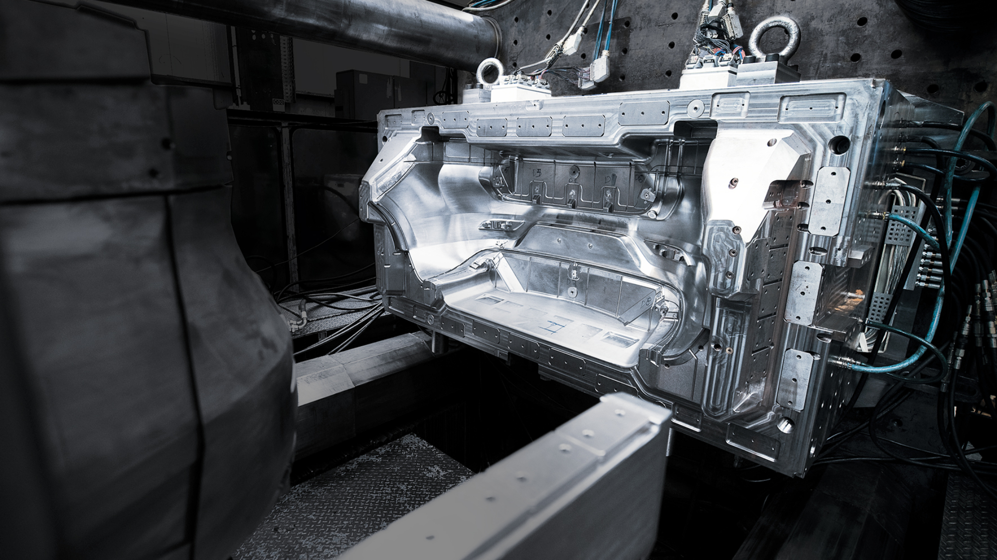 mold innovation 1st2future news