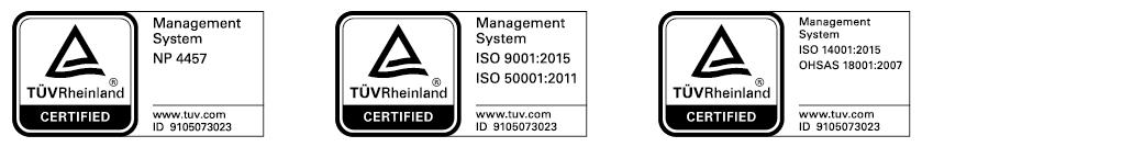 certificados_TUV