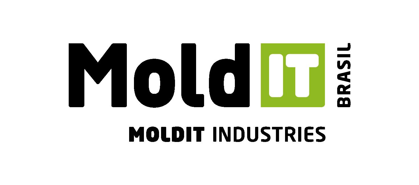 logo_moldit_br