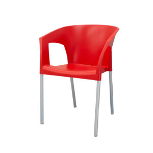 cadeira_ava