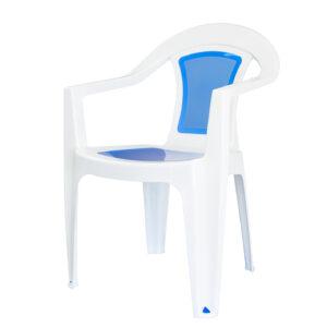 cadeira_plasutil